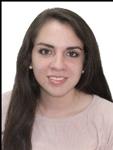 Marcela Cerda Bassante