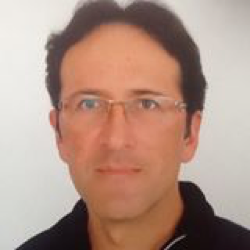 Alberto Utreras